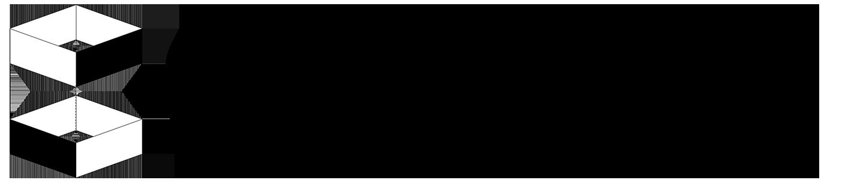 Contrapunto